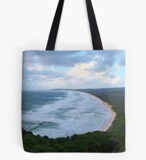 Queensland, Australia  Tote Bag