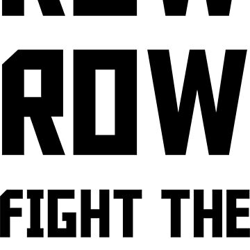 Gurren Lagann - Row Row Fight the Power by Hays