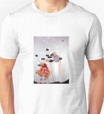 """""""Vegetation"""" Unisex T-Shirt"""