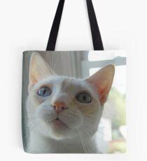 Sweet Oscar Tote Bag