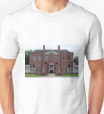 Tryon Palace T-Shirt