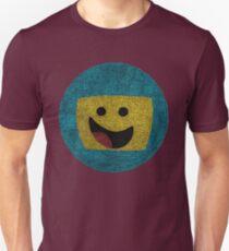 "Benny ""Spaceship"" T-Shirt"