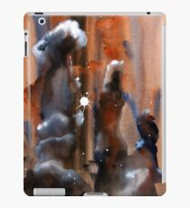 """Origins"" iPad Case/Skin"