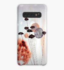 """Vegetation"" Case/Skin for Samsung Galaxy"
