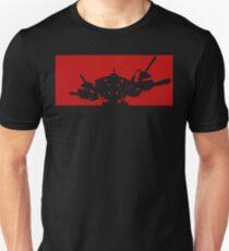 Neo-Bot Unisex T-Shirt
