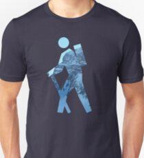 Alpine Hiker T-Shirt