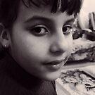 little mona lisa by moun
