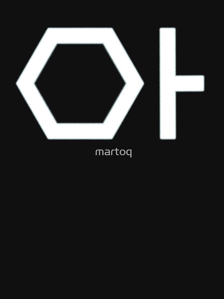 CANON LIST | F I G H T . F O R . T H E . U S E R S  // A TRON RP