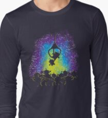The Claw T-Shirt