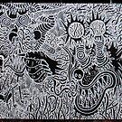 Slug by Janie. D