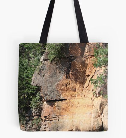 The Great Thinker Tote Bag