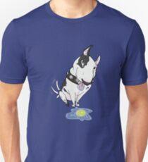SpitBall Unisex T-Shirt