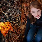 Olivia by Angela King-Jones