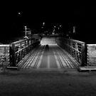 lemont bridge by lesson5