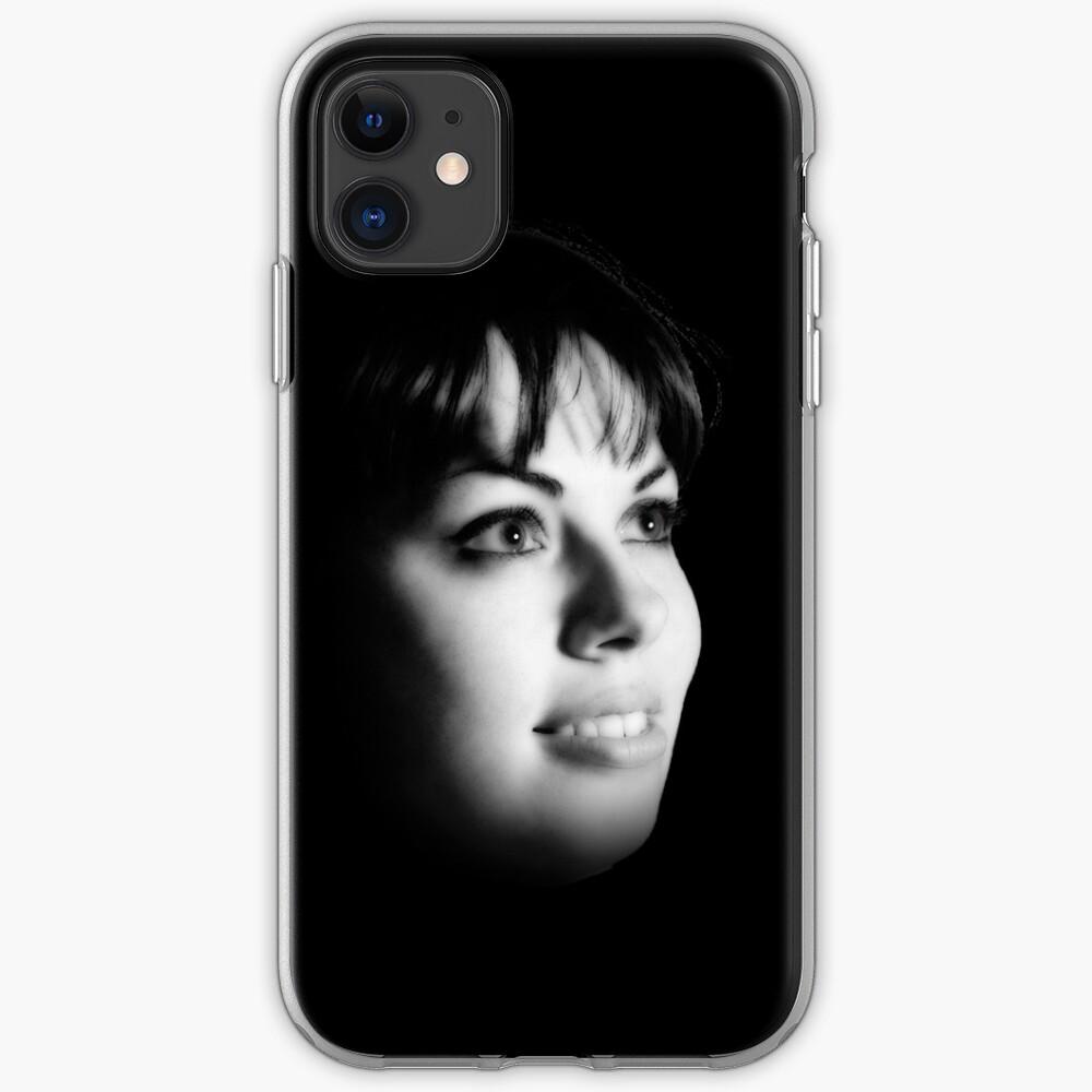 Illuminated (iPhone case) iPhone Case & Cover