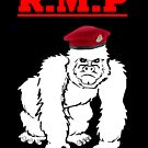 R.M.P by Stephen Kane