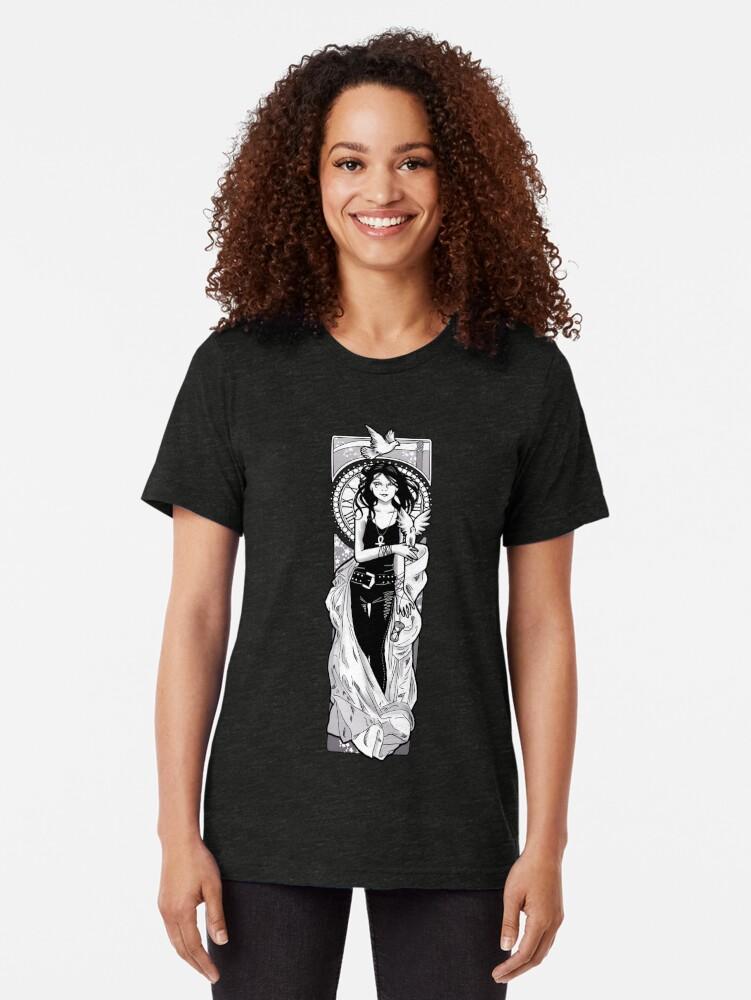 Alternative Ansicht von Peachy keen! Vintage T-Shirt