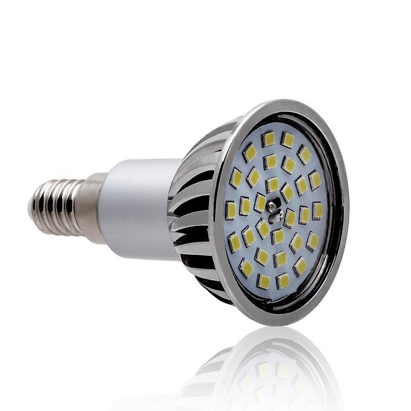 Wholesale led supplier in Uk - LED Supplier by ledsupplier
