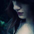 Miss You by Nikki Smith