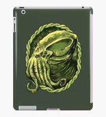 The Call iPad Case/Skin