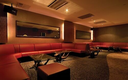 Interior Designer - Ansana Interior Design Company Singapore by 4321 desgin