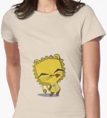 Lion-Gir T-Shirt