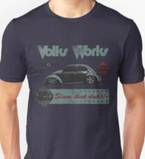 Volks Works Unisex T-Shirt