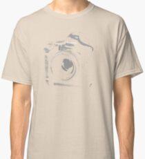 Newest Dream Camera Classic T-Shirt