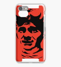 Che Horrible iPhone Case/Skin
