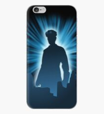 Doctor Horrible iPhone Case iPhone Case