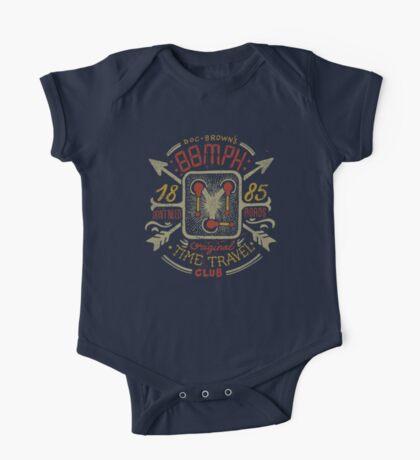 88 MPH Kids Clothes