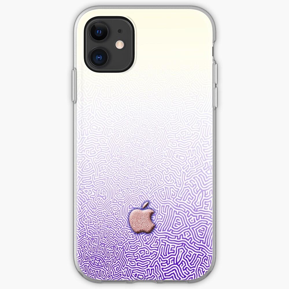 aMazed iPhone Case & Cover