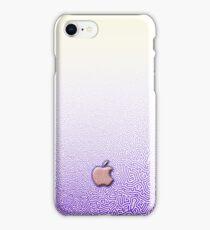 aMazed iPhone Case/Skin