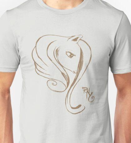 Pony Lady T-Shirt