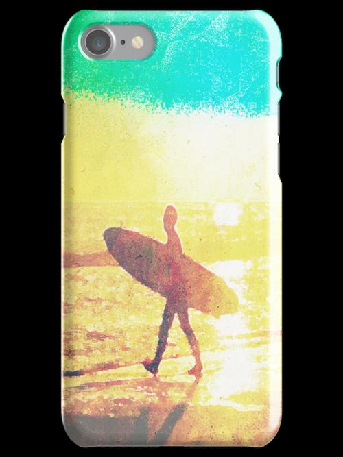 Surfs Up by SeanFitz