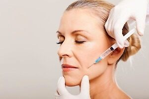 Botox injections washington DC by miskin