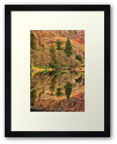 Ard Autumn (2) by Karl Williams