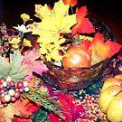 The Beauty of Fall by photofun29
