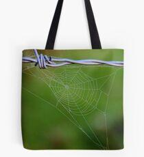 'Website'  Tote Bag
