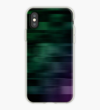 Abstract for iPhone iPhone Case