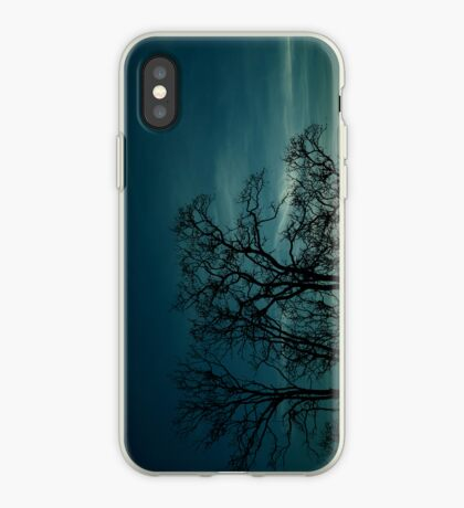 Sunset for iPhone iPhone Case