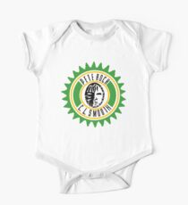 Pete Rock & CL Smooth Kids Clothes