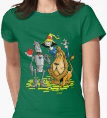 OZ TRIO T-Shirt