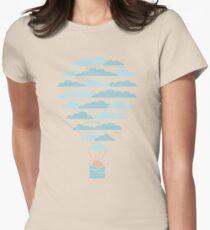 Weather Balloon T-Shirt
