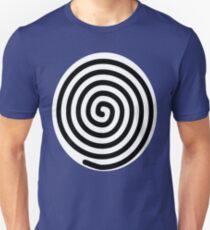 Poliwhirl Shirt Unisex T-Shirt