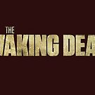 THE MAKING DEAD by FREE T-Shirts