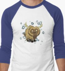 Beefalo, Don't Starve T-Shirt