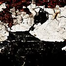 Texture 5 by Reza G Hassani