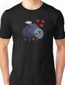 Gloomer, Don't Starve Unisex T-Shirt