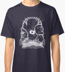 Canines Classic T-Shirt